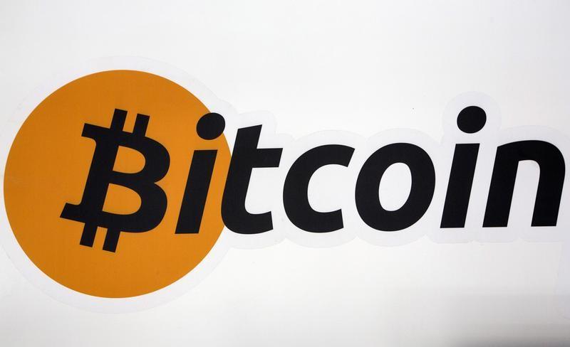 © Reuters.  比特币在4000美元附近徘徊 日本拟禁止未登记公司进行加密货币融资