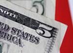 外汇欧盘:美元指数期货持平 投资者聚焦美联储2019年货币政策方向