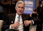 环球早报:美联储渐进加息步伐坚定 杰克逊霍尔全球央行年会召开