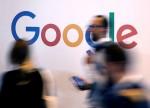 美股盘前:谷歌遭罚43.4亿欧元 爱立信盘前大涨逾10%