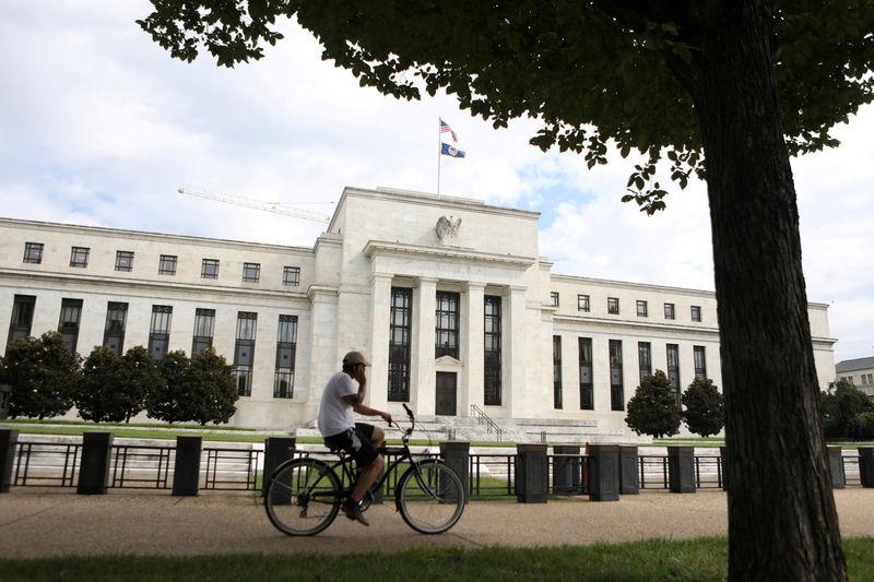 MIEX市场速递:美债收获率尤为倒挂,美联储褐皮书数据好坏参半