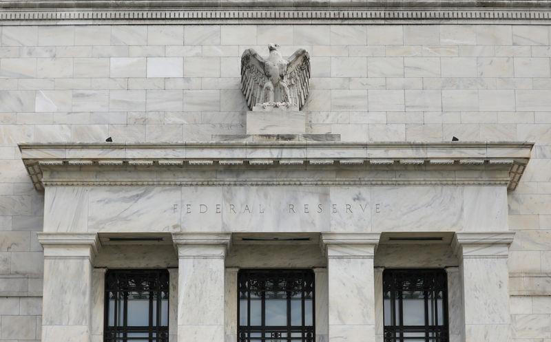 美银:疫情冲击消退后衰退仍持续 美联储或将控制收益率曲线