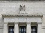 环球早报:美联储如期加息 并预期维持渐进加息步伐
