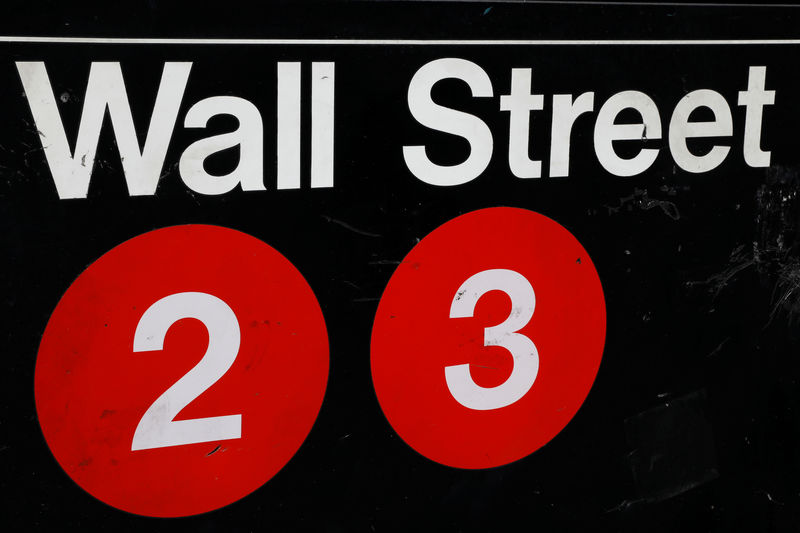 © Reuters.  美股盘前:FAANG全线下跌 中概股集体下挫 蔚来汽车跌超6%