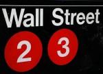 美国股市收低;截至收盘道琼斯工业平均指数下跌1.77%