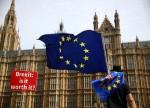 """环球早报: 英国脱欧前景再存疑 """"小非农""""ADP数据来袭"""