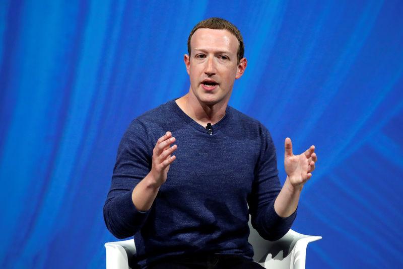 Facebook推出Instagram Reels抢占新大陆,获华尔街继续看涨