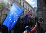 环球早报:欧元区今日将热闹非凡 英国脱欧进展如火如荼