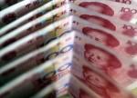 更新版 1-中国汇市:人民币收盘劲扬逾200点收复昨日失地,短线料延续宽幅震荡