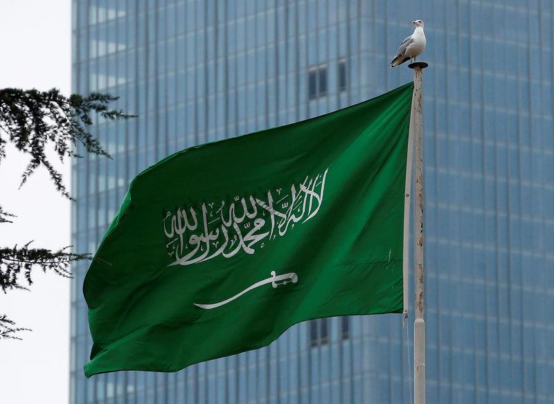 沙特欲以25美元大打价格战!旅游禁令让航空燃料需求很受伤,机构警告油价或跌至20美元