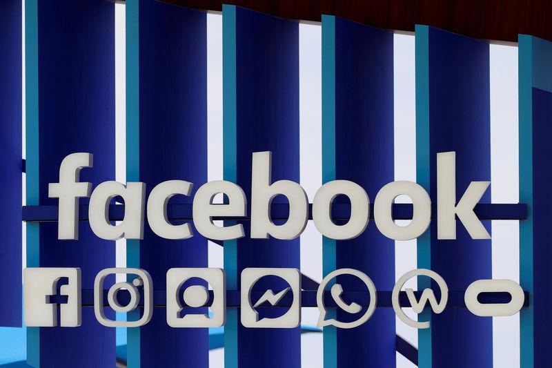 3月崩盘5月创新高,什么将推动Facebook股价进一步攀升?