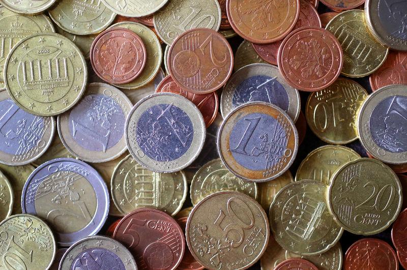 欧银决议快出炉,料激化负利率政策!9月9日-15日当周重磅事件及反应力分析报导