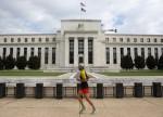 环球早报:12月FOMC会议纪要即将公布 特朗普再批美联储政策