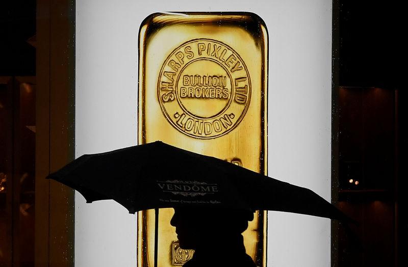 黄金交易建议:沙特油田遇袭黄金大升逾20美金!美联储决议仍旧决胜随时,1485是根本支持
