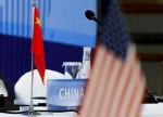 环球早报:中美贸易磋商前景乐观 提振全球风险资产