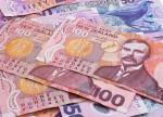 新西兰生产者价格指数(PPI)输入预测 0.9% 相对 1.0%