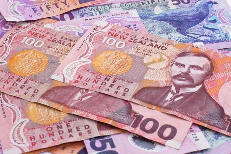汇市周评:二次疫情冲击和美欧贸易纷争,美元重获青睐
