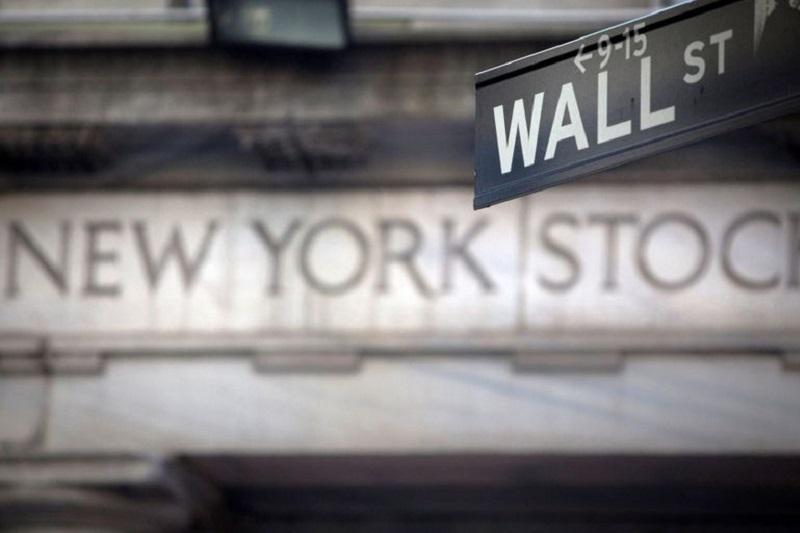 今日财经市场5件大事:聚焦ADP就业人口 、美联储副主席讲话