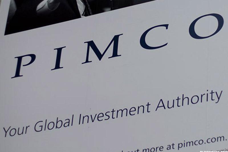 PIMCO:疫情为不良信贷投资者创造了机会