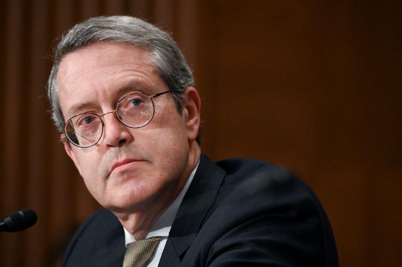 今日财经市场5件大事:银行巨头将出席参议院听证会 北美成立比特币矿工委员会