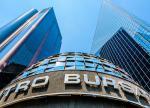墨西哥股市上涨;截至收盘S&P/BMV IPC上涨0.52%