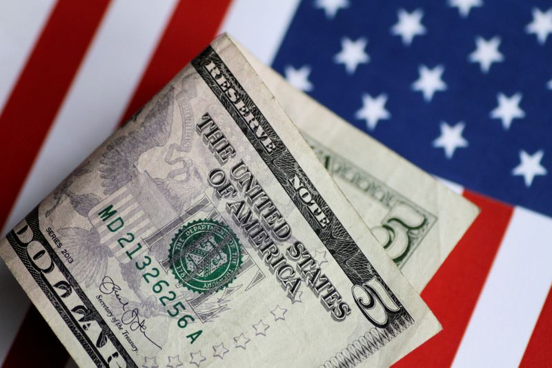 外汇欧盘:美联储货币政策决议即将揭晓 需要担心吗?