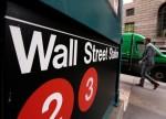 美股早知道:美国三大股指周线下跌 拼多多拟赴美上市募资10亿美元