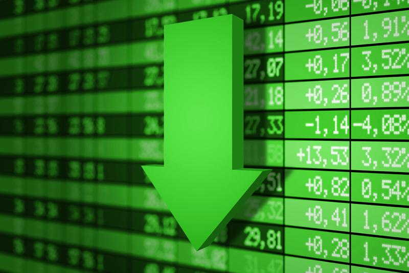盘前异动:纳指期货跌超1.5%,美股大型科技股均受挫
