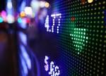 环球早报:全球风险资产隔夜大跌 油价跳水逾5%