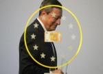 环球早报:德拉基放鸽伤及欧元 美参议院悄然通过降低关税议案