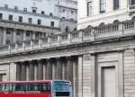 英国失业率维持在4.2%的42年来最低水平 薪资增长喜忧参半