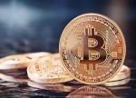 以太坊联合创始人称去年加密货币价格大涨是个大泡沫 加密货币小幅下跌