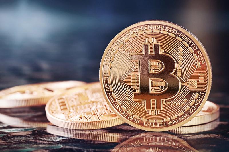 加密货币止跌小涨 经济学家指责骗子和犯罪分子在误导散户投资者