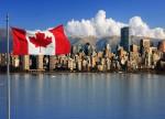 比特币创一周新高 加拿大税务局开始审查加密货币交易商的交易活动