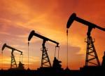 期货 - 疲弱地区数据影响,纽约油价亚市走低