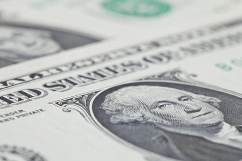 外汇市场本周预料:美联储决议快出炉 经济数据精益求精料难阻降息
