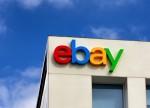 美股盘前:eBay盘前大跌超7% 阿里巴巴战略投资苏宁体育