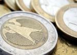 德国消费者物价指数预测 0.0% 相对 0.0%