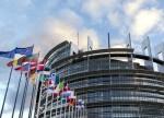 欧元区第1季度GDP增长放缓 或致欧银延缓退出量化宽松
