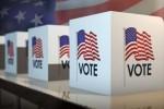 美国中期大选最新民调出炉,特朗普这次有多大胜算?