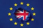 梅姨或让步扫清脱欧障碍,英镑后市有望续涨