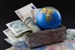 各国央行欲使全球经济早日复苏,不料却心有余而力不足