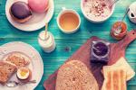 3月25日财经早餐:中美迎来第八轮贸易磋商,美或取消对朝制裁