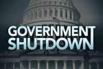 政府停摆第32天,大批官方数据料延期!美联储进入静默期