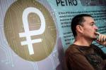 委内瑞拉石油币正式成为法定货币,但它真的值得购入吗?