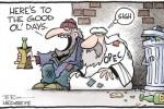 市价由不得特朗普一手遮天,布伦特原油刷新近四年峰值