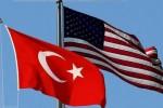土耳其危机持续发酵,输家和赢家有哪些?