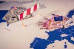 """特朗普将手伸向欧洲市场!警告欧盟""""别拖"""",贸易僵局料被打破"""