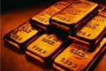 """黄金交易提醒:美债收益率攀升暗藏玄机,黄金欲破""""久横必跌""""魔咒"""