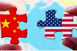 中美经贸问题料开启新一轮磋商,避险情绪缓和推升非美货币